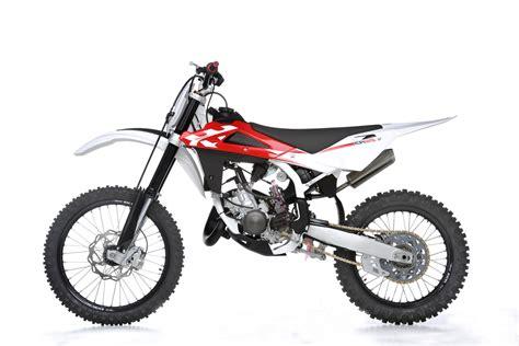 new 2 stroke motocross 2011 husqvarna cr125