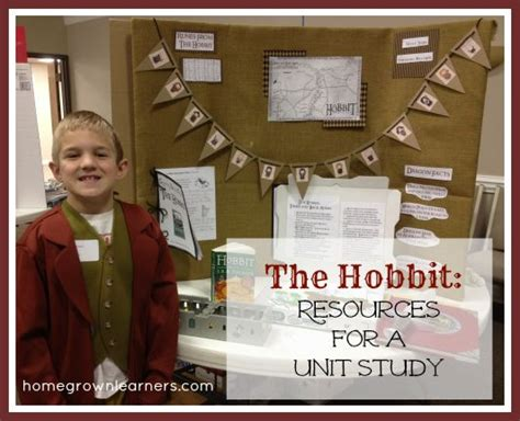 the hobbit book report 94 best images about the hobbit on desolation