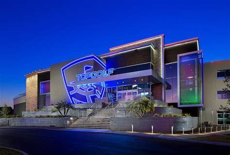 Park West Floor Plan by Topgolf Tampa The Ultimate In Golf Games Food And Fun