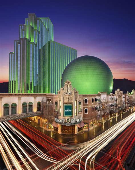 legacy resort resort casino images usseek