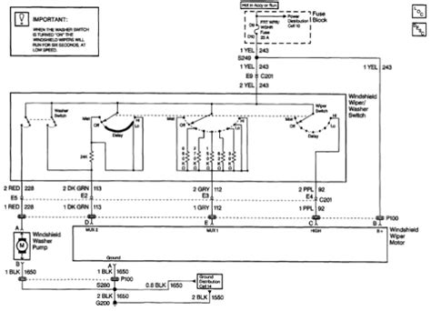 pontiac montana schematic pontiac get free image about wiring diagram
