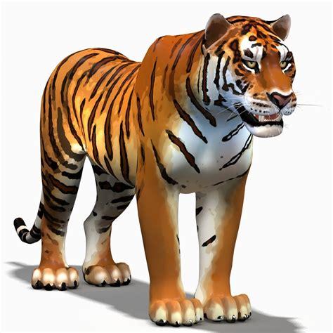 wallpaper cartoon tiger tiger animated www imgkid com the image kid has it