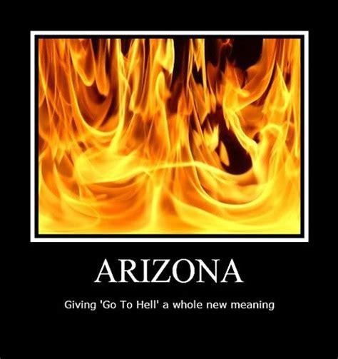 Arizona Heat Meme - 55 best images about az summer humor on pinterest satan