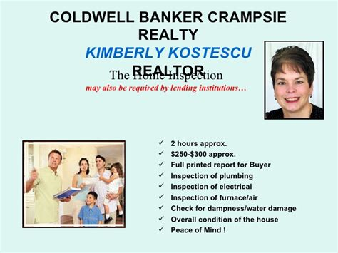 coldwell banker scam coldwell banker crsie buyer presentation