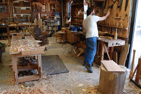 woodworking shop layout ideas house furniture