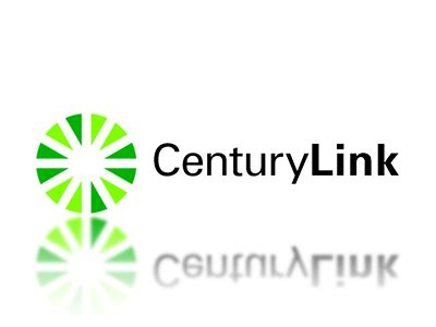centurylink homepage icon related keywords centurylink
