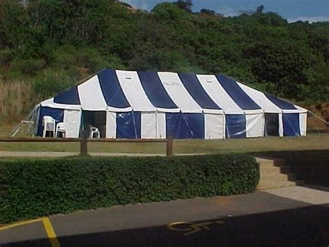 tents for sale marquees for sale durban tents for sale durban