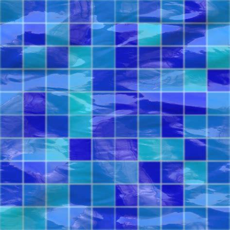 swimming pool texture