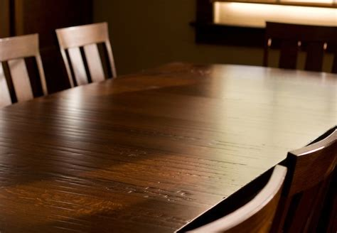 how to clean wood furniture bob vila