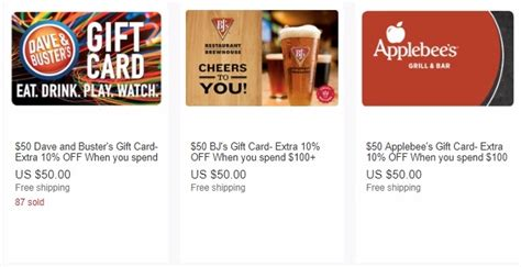 Bj S Brewhouse Gift Card - bjs gift card balance phone number gift ftempo