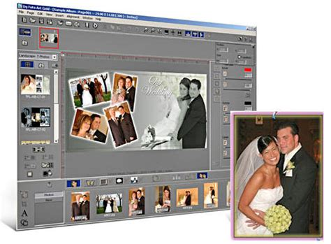 album ds templates photobook software serrano