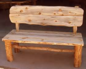 rustic wooden bench wedding guest book alternative rustic wood bench by