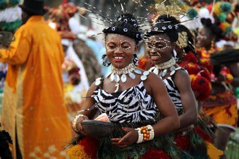 Lettre De Mission Visa 12 Viii D échange Culturel Nig 233 Ria Guide Des Destinations Laquotidienne Fr