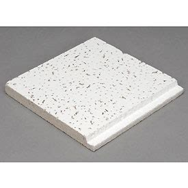 Reveal Edge Ceiling Tile by Ceiling Tiles Mineral Ceiling Tiles Baroque Mineral