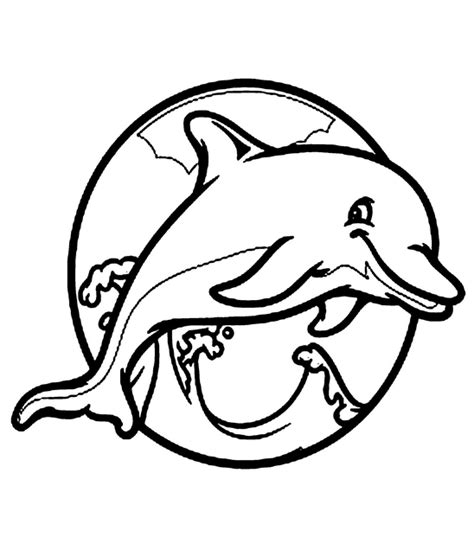 free coloring pages of dolphin pattern free dolphin pattern coloring pages
