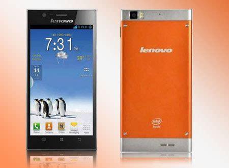 Tablet Lenovo K900 ร ว วส นค าไอท smartphone tablet พร อมโปรโมช นพ เศษส ด ๆ 187 lenovo k900 32 gb orange ม อถ อ