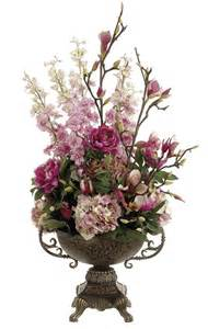 flower arrangments 25 best ideas about silk floral arrangements on pinterest silk flower arrangements silk