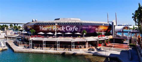 Trucker Hardrock Hotel 3 bonne nouvelle ouverture du tout premier rock cafe 224