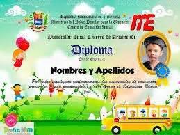 Scra Section 527 by M 225 S De 25 Ideas Incre 237 Bles Sobre Plantilla Diploma En
