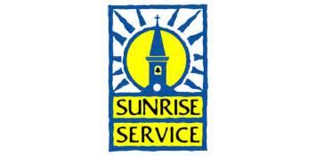 Easter sunrise service clipart christian easter graphics churchart