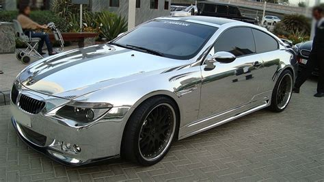 Chrom Auto by Chrome Vinyl Wrap Car Auto Roof Sheet Foil Premium