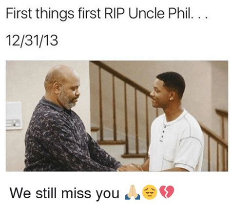 Uncle Phil Meme - funny rip memes of 2017 on sizzle 9gag
