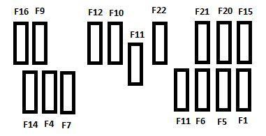 citroen berlingo multispace wiring diagram efcaviation