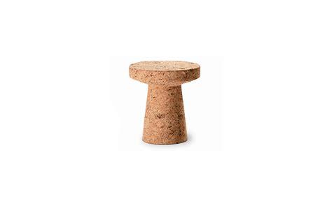 Vitra Cork Stool by Vitra Cork Stool C Design Within Reach