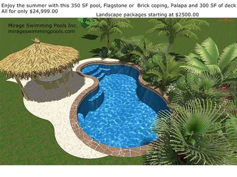 small inground pools for small yards small inground pools for small yards our home pinterest