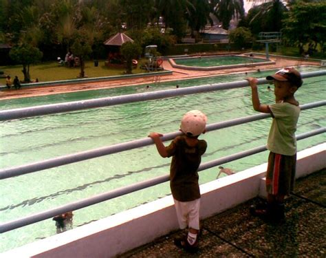 harga tiket kolam renang taman mini tiket masuk taman mini indonesia indah check out tiket