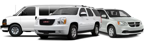 door to door airport service plymouth airport shuttle and car services lakes region airport