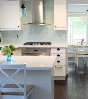 ikea off white kitchen cabinets grimslov off white ikea kitchen pinterest white ikea