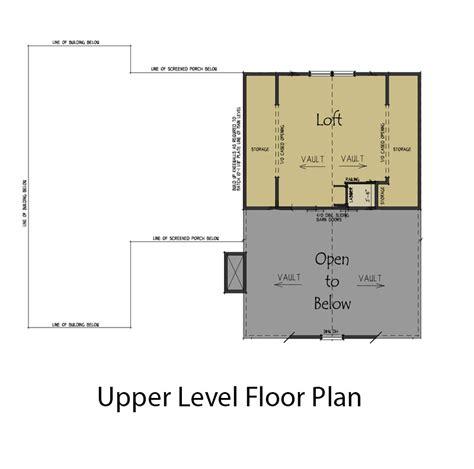 Dogtrot House Floor Plan by Dogtrot Floor Plans Meze
