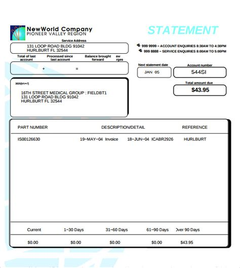 Sle Credit Account Application Form Account Form Template 28 Images Bank Account Verification Form A To Z Free Printable