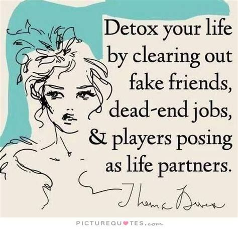 Word Ending With Detox by 49 Best Smh Images On True Words