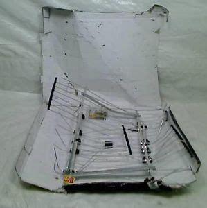crown channel master antenna rotator control box