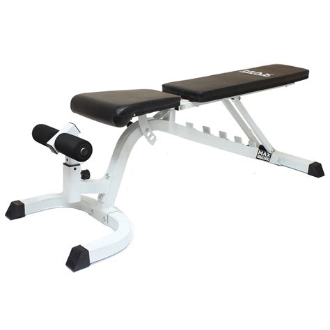barbell incline bench max fitness dumbbell barbell weight bench flat incline