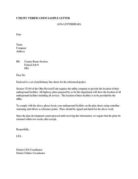 Proof Of Address Letter From Parent Best Photos Of Letter Confirming Residence Sle Proof