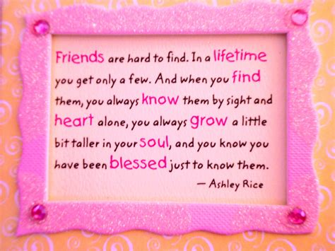 quotes for friends 30 quotes about friendship and loyalty with images
