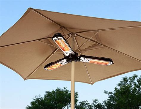 10 Cool Gadgets For The Patio and Garden