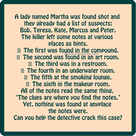 rowboat riddle 25 b 228 sta mystery riddles id 233 erna p 229 pinterest g 229 tor