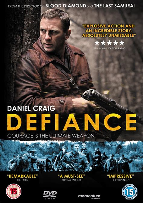 watch defiance 2008 full hd movie official trailer watch defiance 2008 online full movies watch online free download free movies ios divx