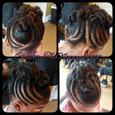childrens haircuts columbia sc children s hairstyles yelp