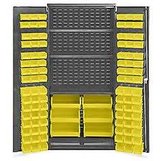 uline rolling tool cabinet 1000 images about tool boxes and organizational tools on