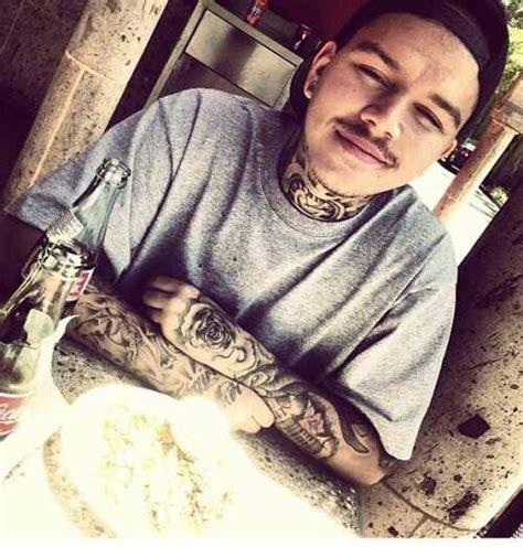 phora tattoos baeasf yourstruly phora rapper phora