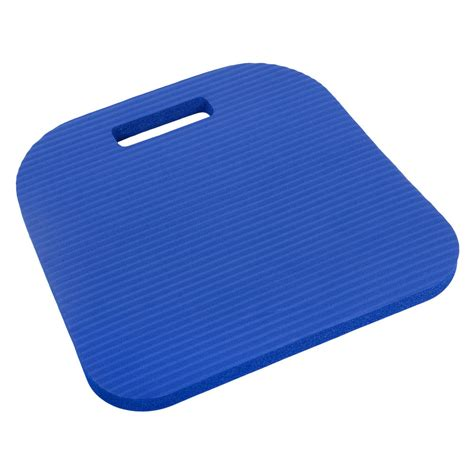 kneeler mat garden home diy nitrile rubber foam cushion