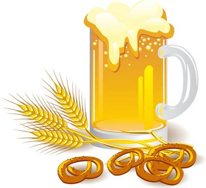 beer glass svg beer glass vector free vector download 2 568 free vector
