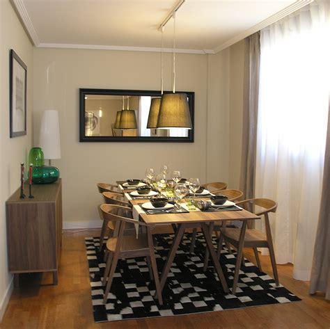 salon comedor ikea decorar salon comedor ikea simple cool decoracion de