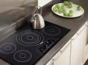 Electric Cooktop Induction Induction Cooktops Magnetic Electric Induction Stovetops