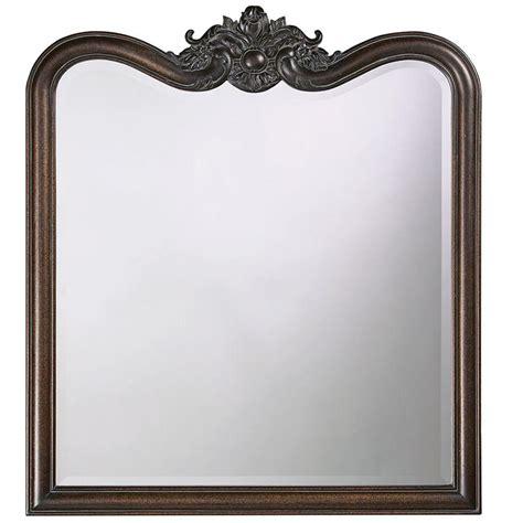 endearing 80 framed bathroom mirrors bronze design endearing 80 framed bathroom mirrors bronze design